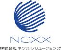 株式会社ネクス・ソリューションズのサムネイル