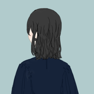 アイコン_齊藤