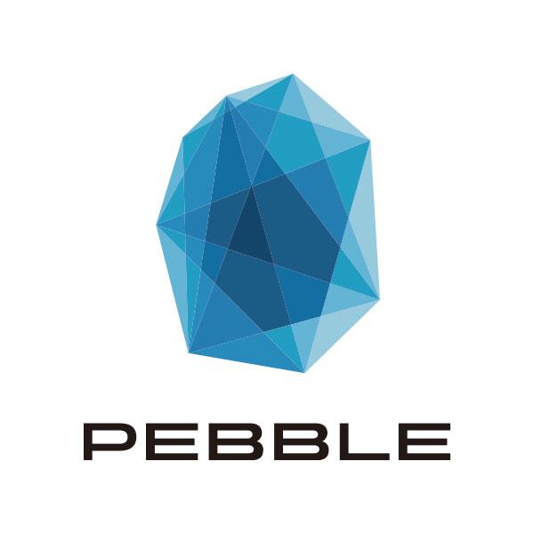 ペブルコーポレーション株式会社のサムネイル